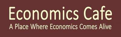 Economics-Cafe